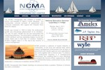 National Contract Management Association - Chesapeake Bay Chapter
